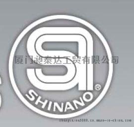 日本信浓SHINANO INC气动磨光机  气动工具