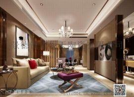 卫生间地砖仿古砖浴室地板砖厨卫砖防滑地板砖800*