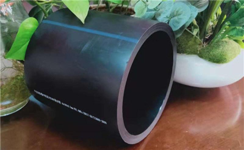 重慶 PE高密度聚乙烯管 現貨直髮
