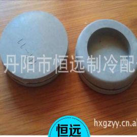 【厂家定制】橡胶制品 模压成型橡胶制品 定做非标
