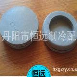 【廠家定制】橡膠制品 模壓成型橡膠制品 定做非標