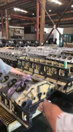 康明斯M11-C380大修组件 M11四配套