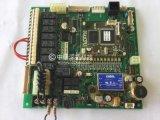 STAR機械手主板NA1CPU NA1MAINA