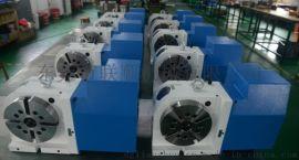 机床加工中心专用TD170数控第四轴