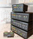 误码率测试仪 BitWise 28Gbaud PAM4误码率测试仪