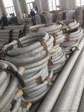 石棉胶管、水冷电缆套管、耐高温石棉胶管生产厂家