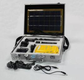 太阳能钓鱼灯SD-PPS-3000