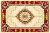 手工地毯(CY-SG008)