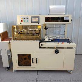 PE膜包装机泡沫包装机热收缩机