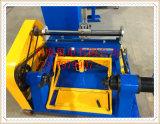 移动式手摇铁收线器卷线器电线自动收线收料机