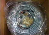 华为FA16用户线缆,PCM设备配套电缆