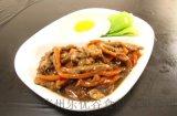 黑椒牛柳200g冷冻快餐料理包调理包方便米饭