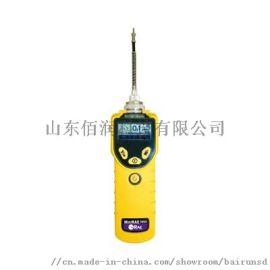 MiniRAE3000 VOC检测仪美国华瑞