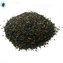 铸造用铝矾土 耐火材料铝矾土