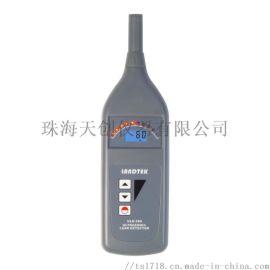 LED显示屏超声波检漏仪 ULD-586