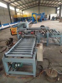 供应玻镁防火机械设备玻镁板生产厂家