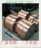 优质铜包钢圆线圆钢好防雷金昊源造河北仅此一家生产