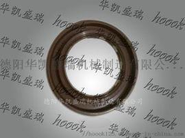 精品K3743.17-11压力弹簧德阳华凯公司出售