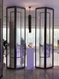 河南昊源熱熔工藝定製玻璃