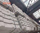 煤矿用600轨距水泥枕木多长,道轨用水泥枕木