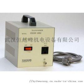 日本豐澄穩壓電源CD220-06S2官方旗艦店