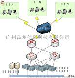 桌面虛擬化解決方案 計算機雲終端 免費雲桌面系統