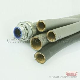 天津电线保护套管,LV-5普利卡软管