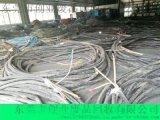 废电缆线回收公司,上门收购废电缆