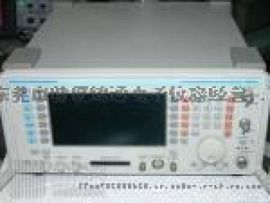 Marconi 2945B  综合测试仪 5071C