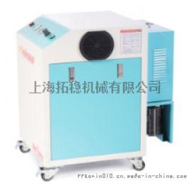 医用静音无油空气压缩机 TW7501DS