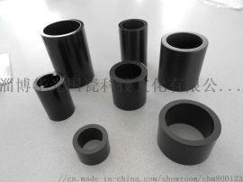 注塑钕铁硼永磁体  模压钕铁硼永磁体