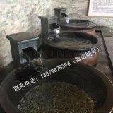 洗浴中心大缸 日本極樂湯 1.2米陶瓷洗浴大缸廠家直銷