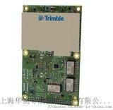 Trimble BD992-INS組合導航板卡