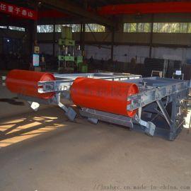 标准皮带输送机厂家 一米的皮带输送机发货快