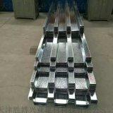 YX75-230-690型樓承板690型樓層板
