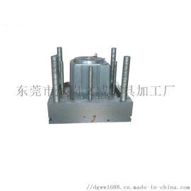 东莞厂家定制外壳塑料模具 塑胶模具设计制造 塑料模具厂家