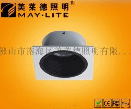 LED洗墙灯,压铸铝合金洗墙灯JJL-365