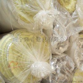 柳州KTV酒店吊顶隔音玻璃棉