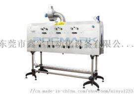 蒸汽收缩炉收缩机 蒸汽发生器