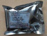 氧电池A-2C,氧传感器A-2C