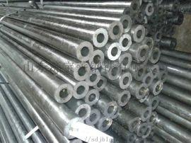 冷轧钢管52*6*7*8精密无缝钢管现货