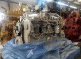 康明斯QSL9发动机