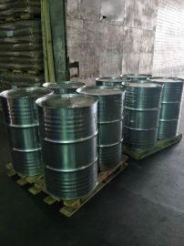华南优质乙二醇 MEG 防冻液 涤纶级乙二醇