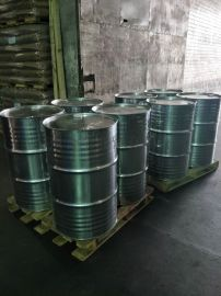 華南優質乙二醇 MEG 防凍液 滌綸級乙二醇