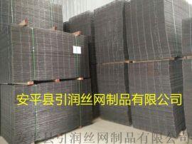 钢筋焊接网厂家、钢筋网片、建筑楼房地热网片