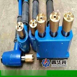 彭水县手持电动凿毛机混凝土路面凿毛机厂家出售