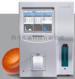 PE-6100全自动血液细胞分析仪血常规检测仪
