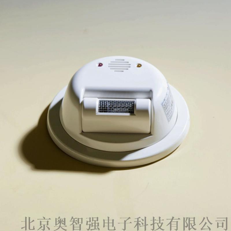 FS-2000E--制止縱火  的利器