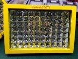 加油站頂棚LED防爆燈70W100W200W