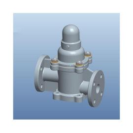 武汉3D建模设计, 三维抄数设计, 产品结构设计服务